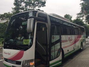 furano_biei_bus_tour